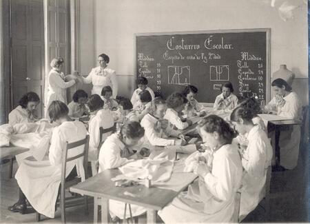 costurero-escolar